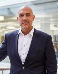 Marco Amitrano