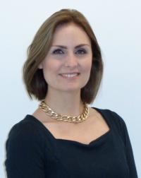 Sarah Bartleet