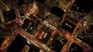 pricewaterhousecoopers deals advisory inc