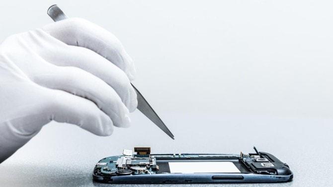 PwC's 2019 actuarial robotic process automation (RPA) survey