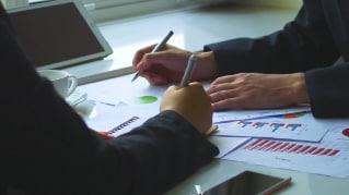 EMIR Transaktionsreporting und Solvency II in Liechtenstein Go Live – Kommen Sie auf den neusten Stand bzgl. der EWR Vertragsergänzung