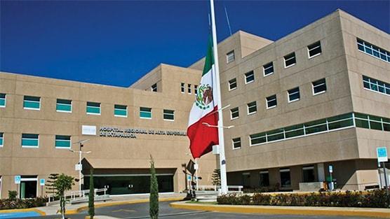Cemex - Building a Global Latina