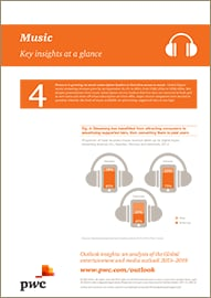 pwc global entertainment and media outlook 2015 2019 pdf