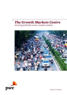 pwc-growth-markets-centre-brochure.pdf