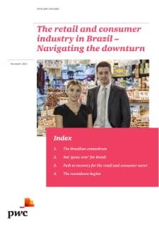 fundamentals of international business a canadian perspective pdf citation