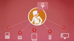 Why mobile technology may well define the future of healthcare... for everyone.