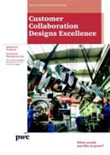 Customer Collaboration Designs Excellence