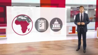 Is the rise of Pan-African banking the next big thing in Sub-Saharan Africa?