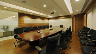 Boardroom diligence Role in capital program success