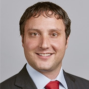 Zarand Miklos