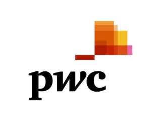 PwC and GFMA pinpoint global innovation trends for investment banks