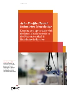Asian pacific health and safety