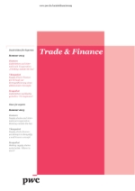 Trade and Finance Summer 2013