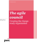 The agile council