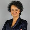 Rosa Areias
