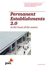 Permanent establishments 2.0: The heart of the matter