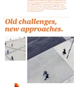 Transfer Pricing Perspectives - Old challenges, new approaches: Mastering the transfer pricing life cycle