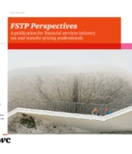 FSTP Perspectives: Winter 2012 edition