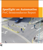 Semiconductor Report: Spotlight on Automotive