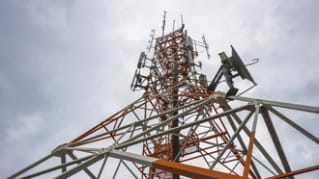 'Zero infrastructure – anything-as-a-service': How CSPs can harness the full power of the cloud