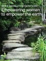 Empowering women to empower the earth publication