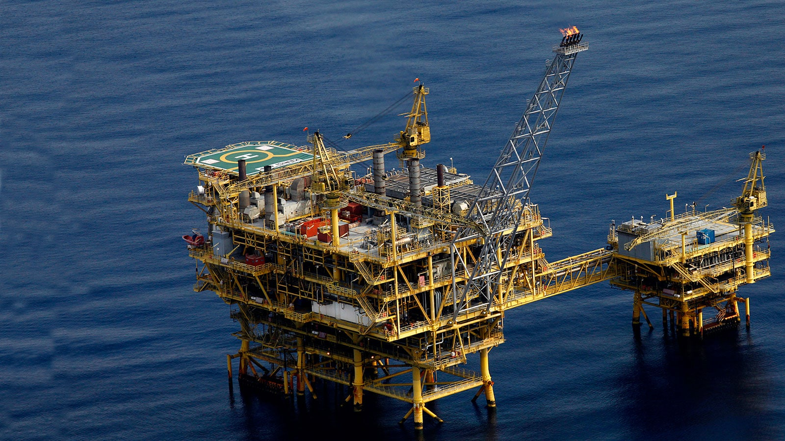 oil gas 2019 hero