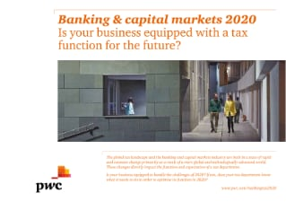 banking and capital markets tax.pdf
