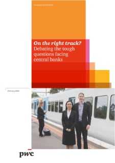 pwc-central-bank-forum-2015-report.pdf