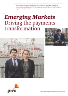 pwc-emerging-markets.pdf