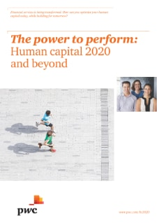 pwc-people-strategy.pdf