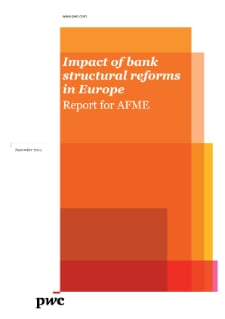pwc-study-impact-of-bank-structural-reform.pdf