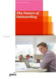 pwc-the-future-of-onboarding.pdf