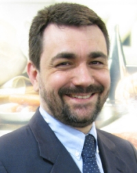 Aldo Radice