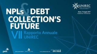 NPL's debt collection's future