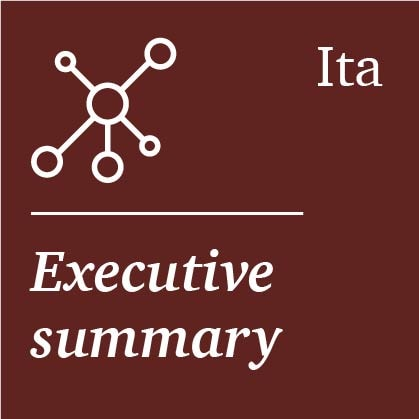 emoi executive summary ita