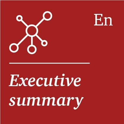 emoi executive summary en