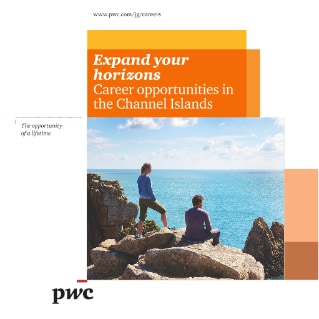 Expand your horizons: Career opportunities in the Channel Islands