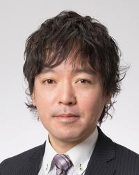 田原 英俊(Hidetoshi Tahara) | PwCあらた有限責任監査法人