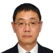 Masaharu Koga