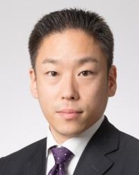 片山 紀生(Norio Katayama) | ...