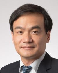 Tomohiko Kitagawa