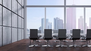 新修正公司法系列 – 董事會席次分配的約定有效嗎?