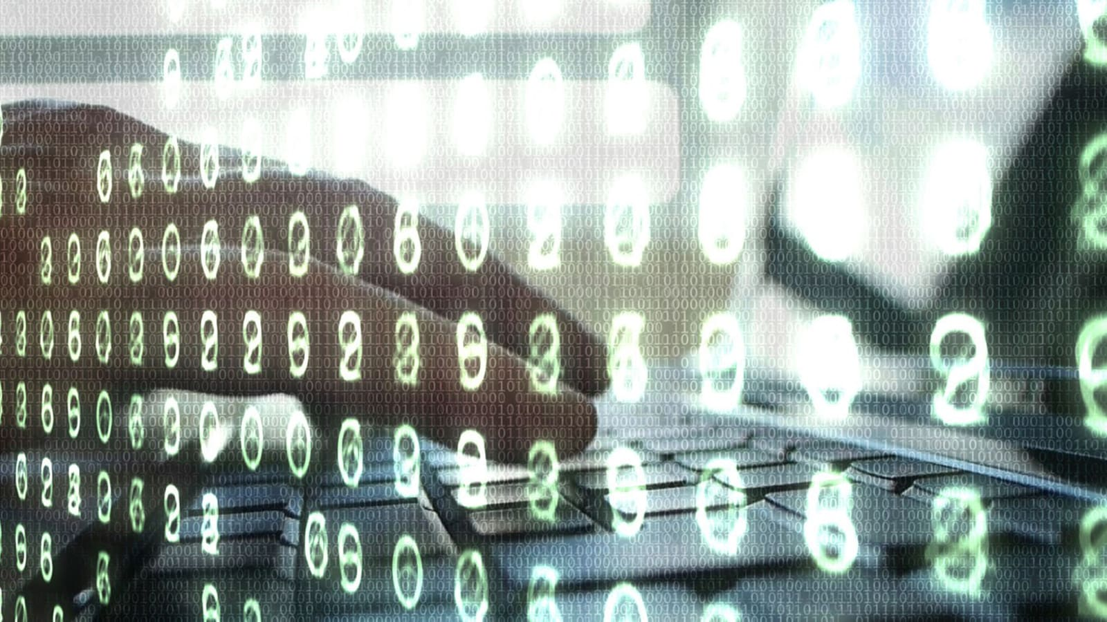 Respond To Cyber Crime And Data Breach Security