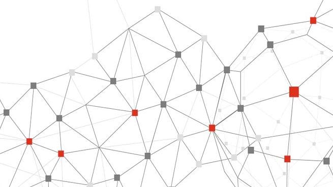 Webcasts series-COVID-19 e impacto en los negocios