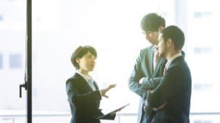 "PwC Japan launches ""Compliance & Regulatory Group"""