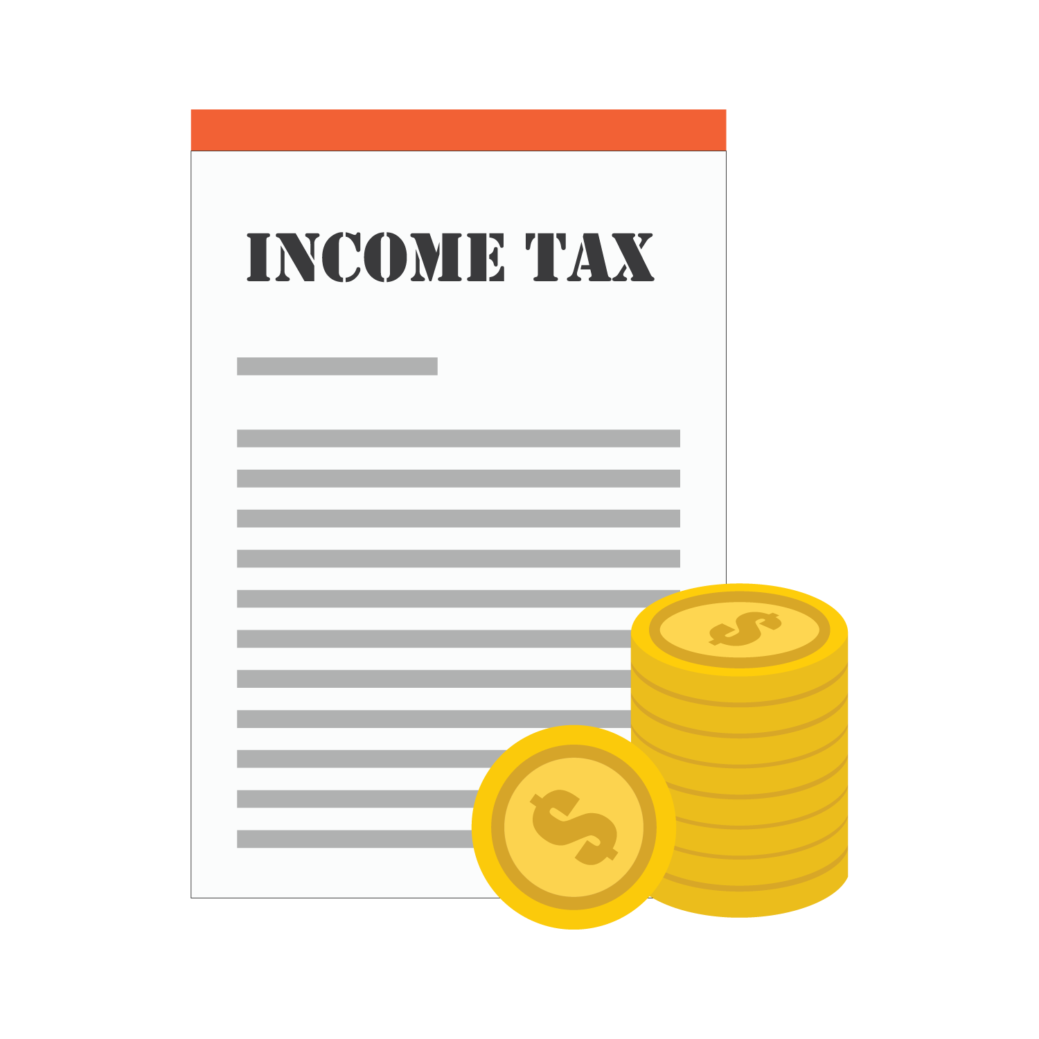 income taxation The income tax process, frequently asked questions, and important dates for you and your business.