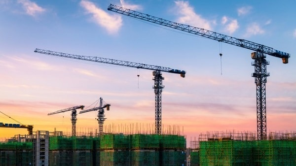 Beyond COVID-19: Three key priorities for Engineering and Construction companies