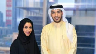 Education Sector in United Arab Emirates