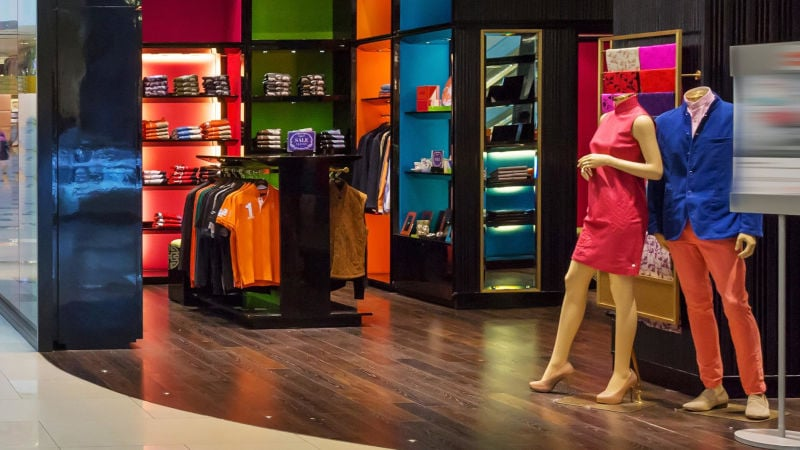 Navigating the new retail reality - PwC Middle East