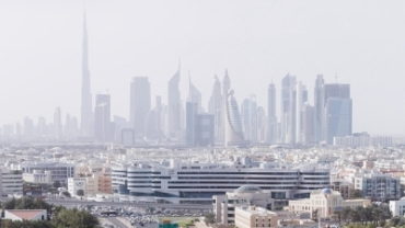 Tax is on the agenda for Middle East CEOs - PwC Middle East